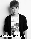 Photo de JustinBieberActuallity
