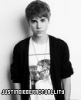 JustinBieberActuallity
