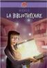 7) La bibliothécaire de Gudule