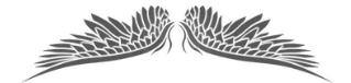 34) L'oeil du dragon, T1 : Vulcain de Mark Robson