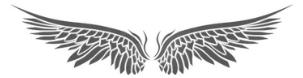 35) Le baiser de l'ange d'Elizabeth Chandler