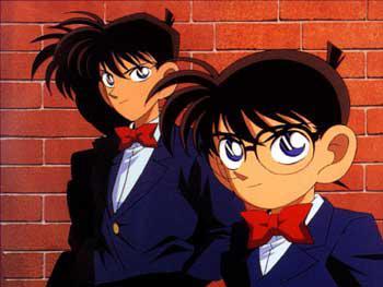 Blog de detective conan tony detective conan - Dessin anime zouzous france 5 ...