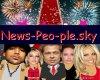 News-Peo-ple