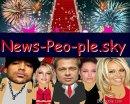 Photo de News-Peo-ple