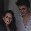 Photo de bella-love-edward-vampir