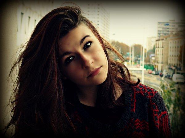 Je redémarre mon Sky' [02.12.2012]