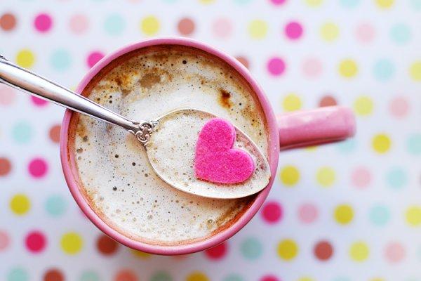 Sweet Heart :D