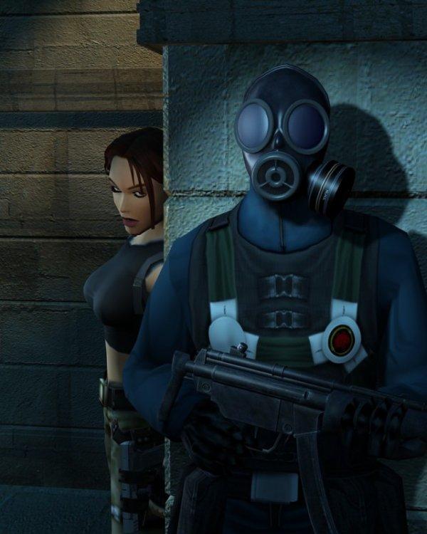 Stealth kill : la mort furtive
