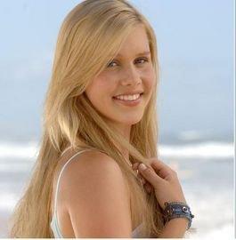 Voilà Emma Gilbert