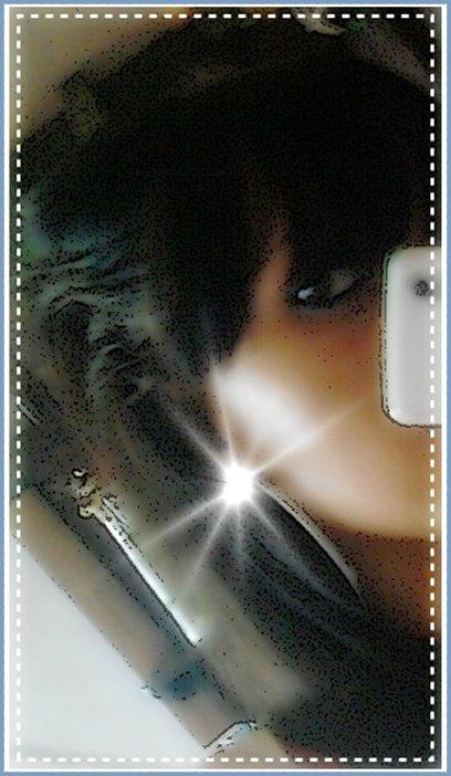 >>Audxey ♥