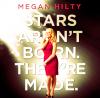 Megan Hilty : Sa biographie
