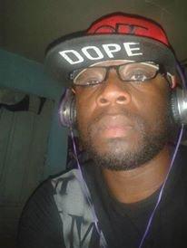 mode street  dope