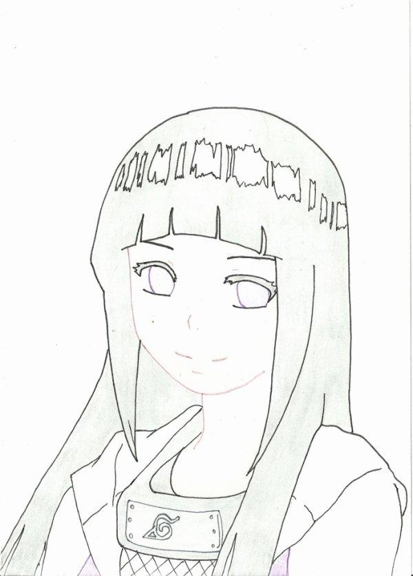 Dessin naruto blog de dessin de mickael - Dessin naruto akkipuden ...