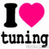 love-tuning-forever
