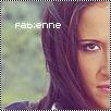 Photo de About-Fabienne