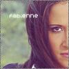 About-Fabienne
