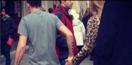 diam is back ♥♥♥