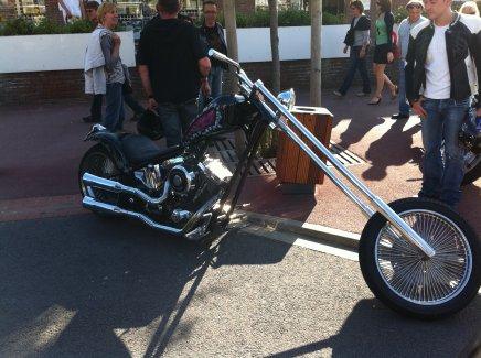 Rassemblement Harley à Neufchatel-Hardelot.....Quel rassemblement !!!!!!!!!!!!!!!!!!!!!!!