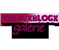Photo de xBeauxBlogxGALERIE