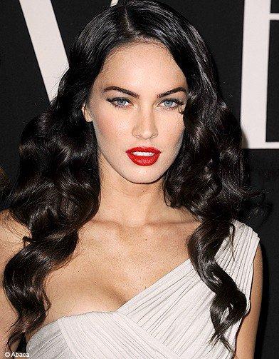 8 façons sexy de porter du rouge à lèvres
