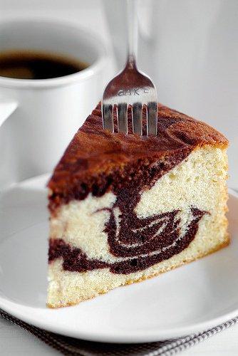 Astuces pour préparer un bon Cake :)
