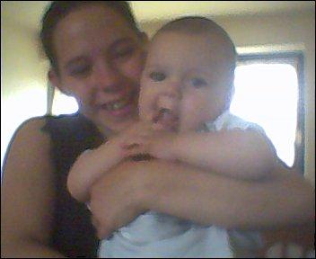 noah et ma fille