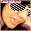 Eenie-xMeenie