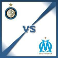 inter milan vs marseille
