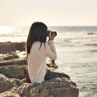Blog de Photosaremypassion