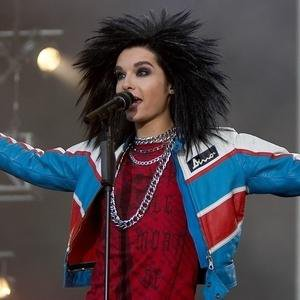 Bill le chanteur
