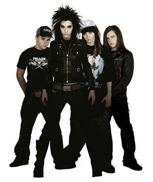 2007: Scream: le début du succés internationale