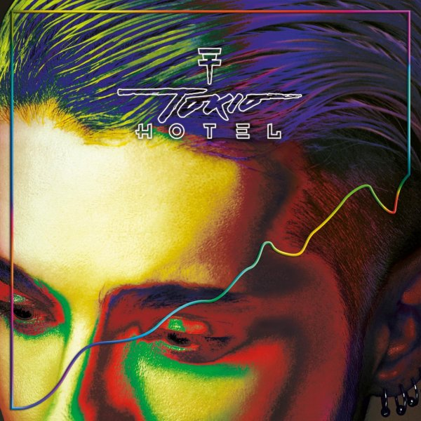 Kings Of Suburbia , l'Album