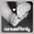 Photo de Our-Sweet-Family