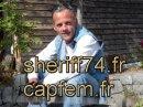 Photo de sheriff74