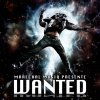 wanted-officiel-music