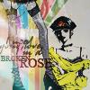 BrokenxRose-N