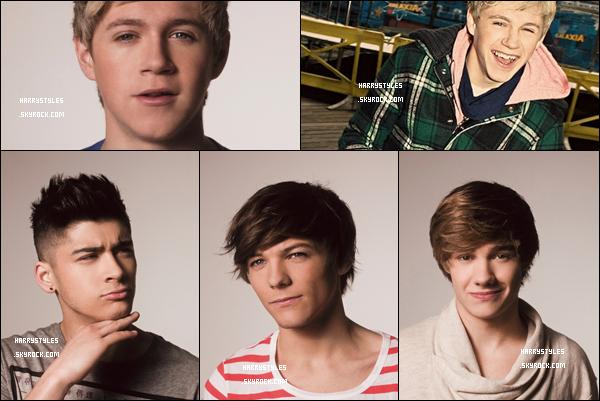 """Le livre des One Direction """" Dare To Dream """" sort aujourd'hui. Et oui le 15 Septembre les boys sortent enfin leur livre, j'ai hâte de le découvrir et de le lire pas vous?"""