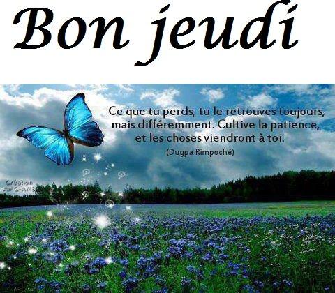 Savoir oublier , tourner la page , et avancer vers sa destinée.💜