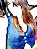 Photo de lolitalempicK