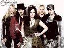 Photo de Nightwish4ev3r