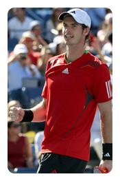 US Open : À la conquête des premières places mondiales (1/2)