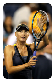 US Open : À la conquête des premières places mondiales (2/2)