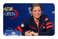 US Open : Résumé de la première semaine