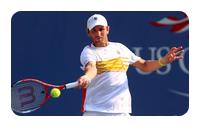 US Open : Résumé de la deuxième semaine