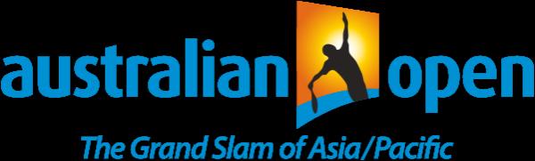 Open d'Australie 2013