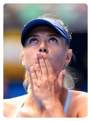 Open d'Australie 2013 : Choisis tes vainqueurs !