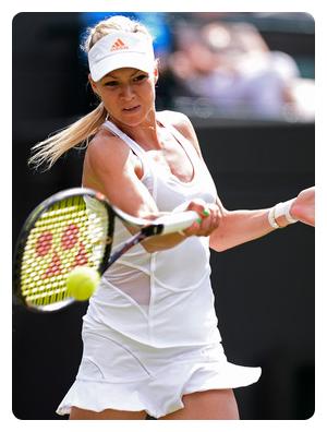 Wimbledon 2013 : Choisis tes vainqueurs !