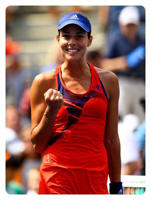 US Open 2013 : Choisis tes vainqueurs !
