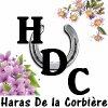 shop-haras-corbiere