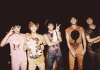 SHINee-Fiction-x